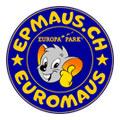 epmaus.ch