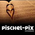 pischel-pix.ch